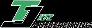 Fahrzeugaufbereitung Neunkirchen
